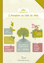 couverture cahier n01